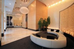 Plaza-Brickell-Lobby-851-042